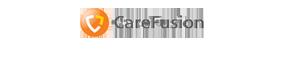 Spacecode Partner - CareFusion