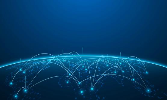 Spacecode Blockchain Solutions