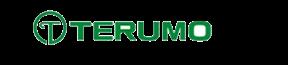 Spacecode Partner - Terumo