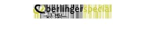 Spacecode Partner - Berlinger
