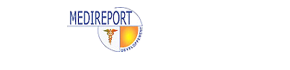 Spacecode Partner - MediReport