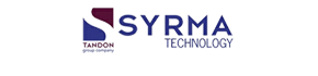 Syrma Technology- Spacecode Partner