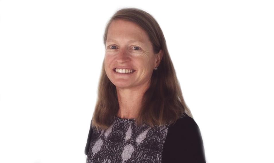Catherine Grebert - Spacecode Finance Director