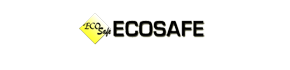 Spacecode Partner - Ecosafe